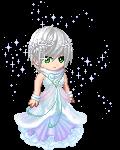torrid romance's avatar