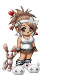 Xx_CuTe_SmExY_cHiCk_xX's avatar