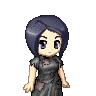harupichan's avatar