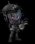 Elektro7's avatar