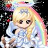 iiBabyStar's avatar
