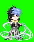 Erim_Sinistral of Death's avatar