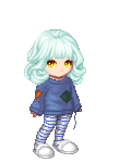lilbelll's avatar