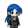 Yakumo Shinito's avatar