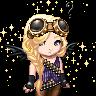 iiHershiesKiss's avatar