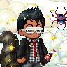 XxBrisonXx's avatar