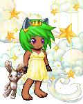 starburst turnaround's avatar