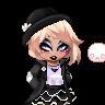 XxLxUxNxAxX's avatar