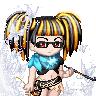 DemonAngel2178's avatar