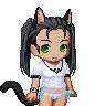 Kinkity's avatar