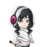 _waitinformyrobert_'s avatar