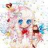 Miracled's avatar