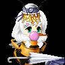 L 0 V 3  D i S 0 R D 3 R's avatar