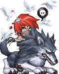 xx-Vampire_Cami-xx's avatar