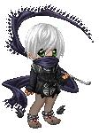 Syndicatex's avatar