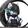 Benkuro-Chan's avatar