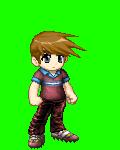 ataulka's avatar