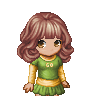 deezyintheheezy's avatar