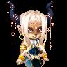 Rynskitha's avatar