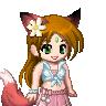 ~8prettykitty8~'s avatar