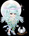 daughtersatine's avatar