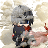 sXe Klossing's avatar