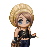 x-Ohkeykey's avatar