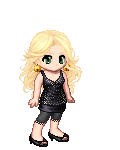 xkikigrrlx's avatar