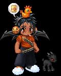 -LiL-J-3O5-'s avatar