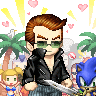 paperboy99's avatar