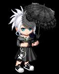 avengedsevenfold8998's avatar