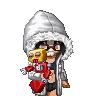 DizAznYoui's avatar