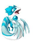 EternalAnimeWolf's avatar