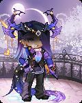 Squiggars's avatar