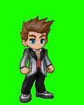 23isballinout's avatar