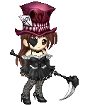 Medusa747's avatar