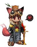Xx-Luv-Nukes-xX's avatar