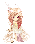 silverrain116's avatar