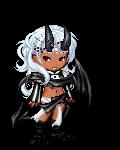 blackfoxxess's avatar