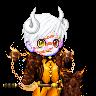 Shadowmonk2's avatar