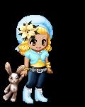 Honey Amora's avatar