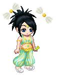 GundosBitch's avatar