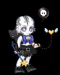 Chokin-On-Skittles's avatar