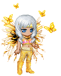 Juri_000's avatar