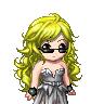 dan4270961's avatar