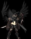 Projectbloody's avatar