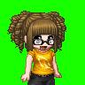 Spaztastic Insanity's avatar