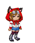 PurpleDragonHatcher's avatar