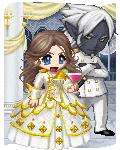Her Majesty Lady Yumiko