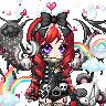 Xxbfmv4lifexX's avatar